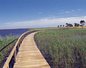 Bool Lagoon