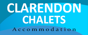 Clarendon Chalets